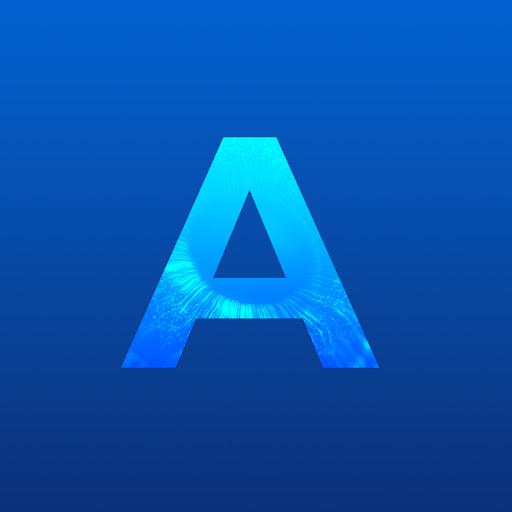user Armando Kisch apkdeer profile image