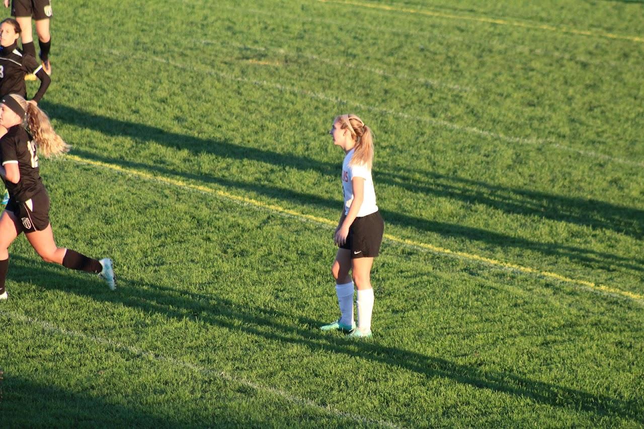 Girls soccer/senior night- 10/16 - IMG_0535.JPG