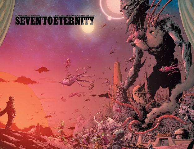 Seven_To_Eternity_01_36_Floyd_Wayne.Arsenio_Lupín