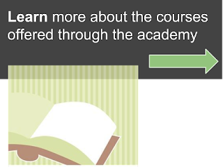Learn more about the courses offered through Lebanon Citizens Academy - http://academy.lebnh.net