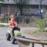 Kindersabbatschool uitstapje - DSC06992.JPG
