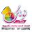 لونك كما تحب حجة's profile photo