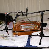 Bhikhudan-Gadhvi-22-09-2007---86.jpg