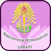 NWK Library