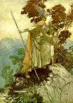 The Younger Edda Also Called Snorre Edda Or The Prose Edda