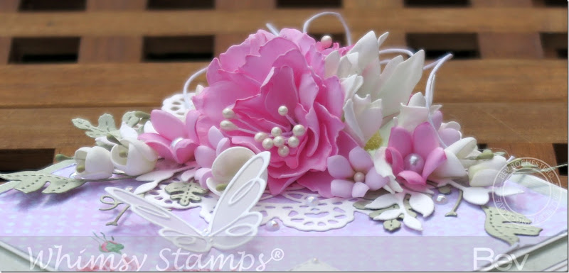 Bev-Rochester-Whimsy-Peony-Die-&-Vintage-Sentiments2