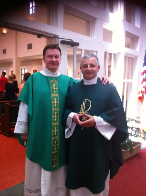Pastoral help - Fr. Adam Ozimek 7.19.15 and 7.26.15 pictures by E. Gürtler-Krawczyńska - IMG_2048ks.Adam%2BOzimek%2B7.19.15.jpg