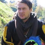2011 - GN Warhammer opus 1 - Octobre - IMG_8935.JPG