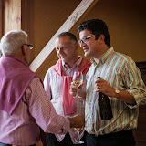 Assemblage des chardonnay milésime 2012. guimbelot.com - 2013%2B09%2B07%2BGuimbelot%2Bd%25C3%25A9gustation%2Bd%25E2%2580%2599assemblage%2Bdu%2Bchardonay%2B2012%2B139.jpg