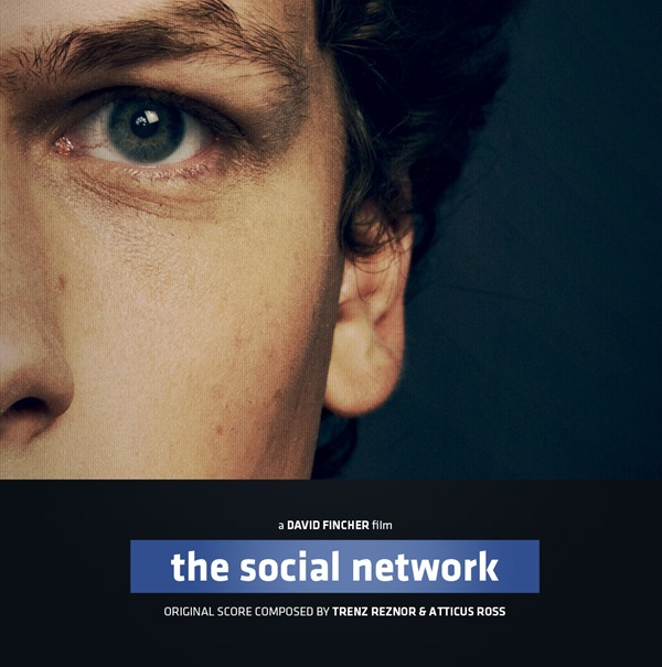 the-social-network