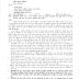 BTC प्रशिक्षण 2015 के प्रथम/ द्वितीय सेमेस्टर के (अवशेष/अनुत्तीर्ण) तथा तृतीय सेमेस्टर की परीक्षा संपादित कराए जाने के संबंध में आवश्यक दिशा निर्देश व परीक्षा केंद्रों के सूची जारी