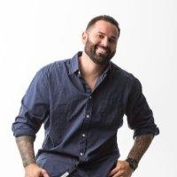 Alex Elbanna Autor de High Ticket Marketing – 2 Easy Steps To Get Started