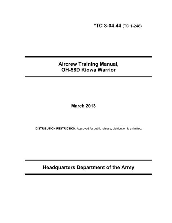 [Bell-OH-58D-Kiowa-Aircrew-Training-M%5B1%5D]