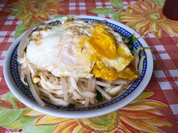 (苗栗中式早餐)阿土豆漿~傳統早餐最夯_來苗栗沒吃過就太弱啦!