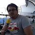 COPA DO MUNDO: Rádio Caririense estará presente na Copa do Mundo da Rússia