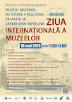 International Museum Day 2015