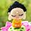Chit Yeilow's profile photo