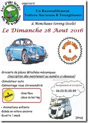 20160828 Monchaux-Soreng