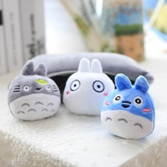 Cute-02 (4)