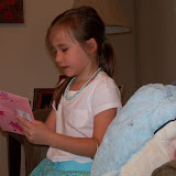 Corinas Birthday Party 2011 - 100_6908.JPG