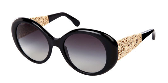 sunglasses_chanel_pre_fall_2012_2013