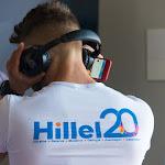 20_hillel_121.jpg