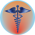 All Medical Sounds & Differential Diagnosis icon