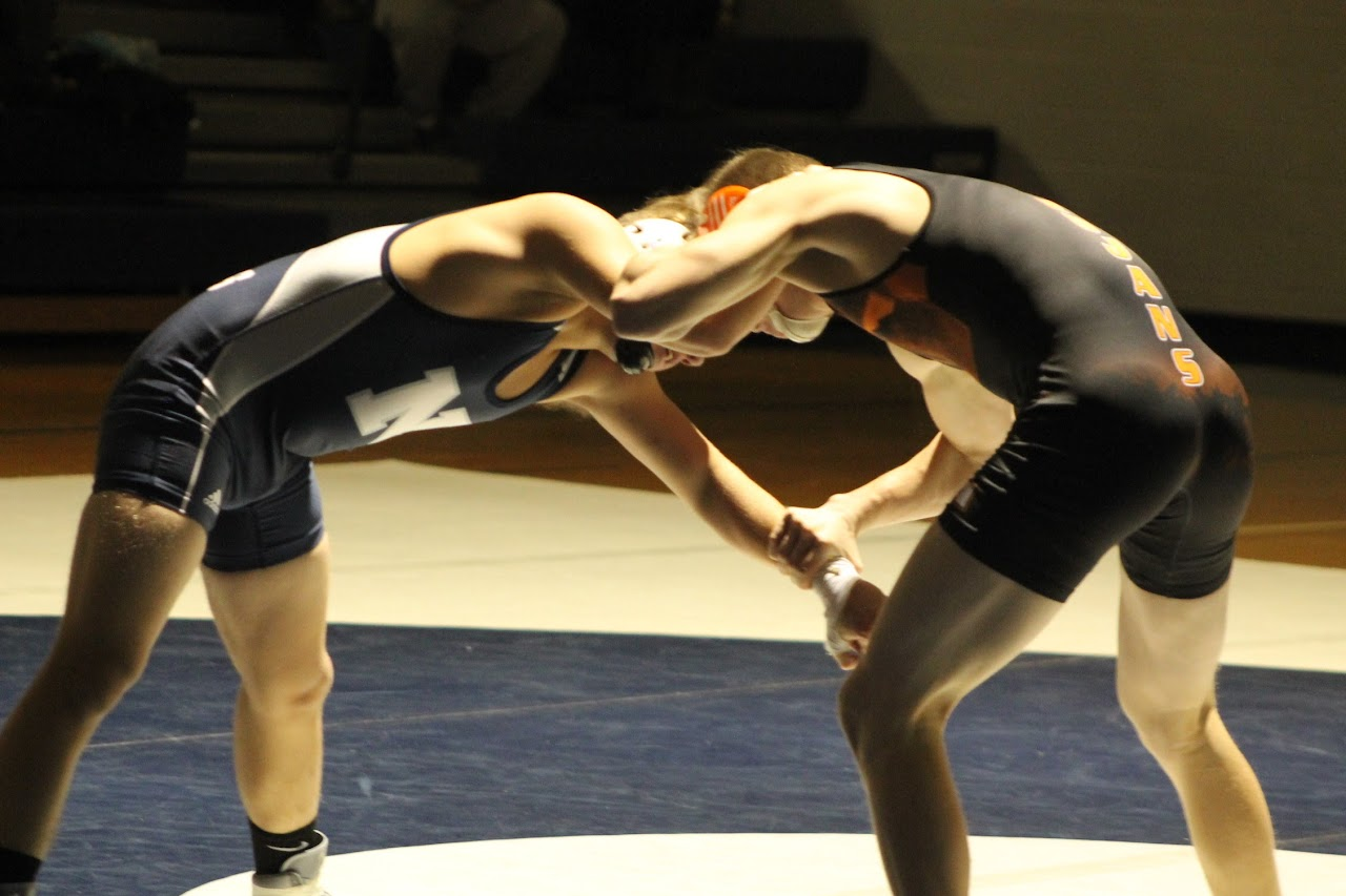 Wrestling - UDA at Newport - IMG_4847.JPG