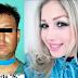 Heriberto se declara inocente del feminicidio de Andrea Osuna, busca un diagnóstico de demencia