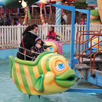 Excursió canalla fi de temporada PortAventura 06-12-2015 - 2015_12_06-Excursi%C3%B3 fi de temporada canalla a PortAventura-89.jpg