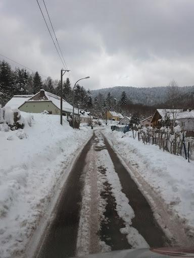 retour de la neige . - Page 2 20150205_132053