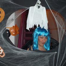 Fiesta Halloween Nov.09