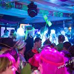 carnavals_hooikar_zaterdag_2015_013.jpg