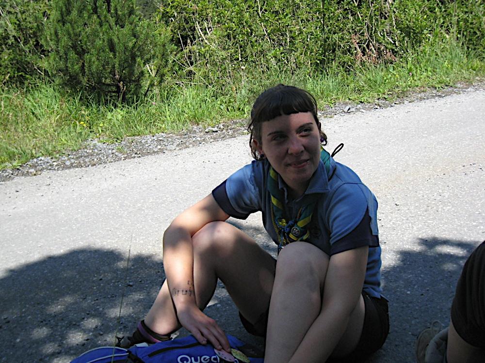 Campaments a Suïssa (Kandersteg) 2009 - IMG_4271.JPG