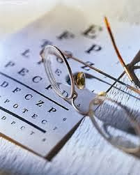 Mata Silinder Dan Obat Mata Herbal