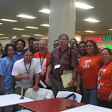 NL- OSHA Conference Houston - IMG_2079.JPG