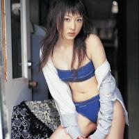 Bomb.TV 2006-04 Sayuri Anzu BombTV-as006.jpg