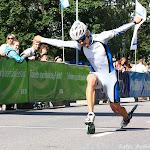 13.08.11 SEB 5. Tartu Rulluisumaraton - sprint - AS13AUG11RUM017S.jpg