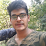 Hemant Sharma's profile photo
