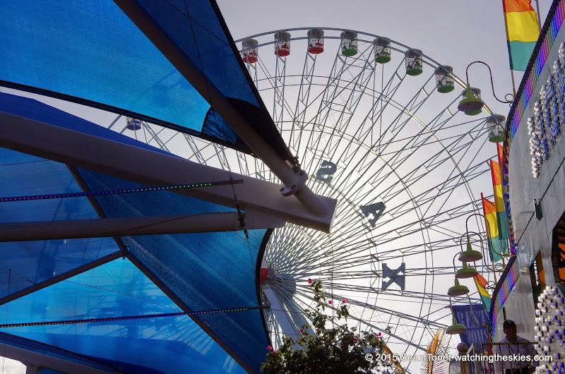 10-06-14 Texas State Fair - _IGP3236.JPG