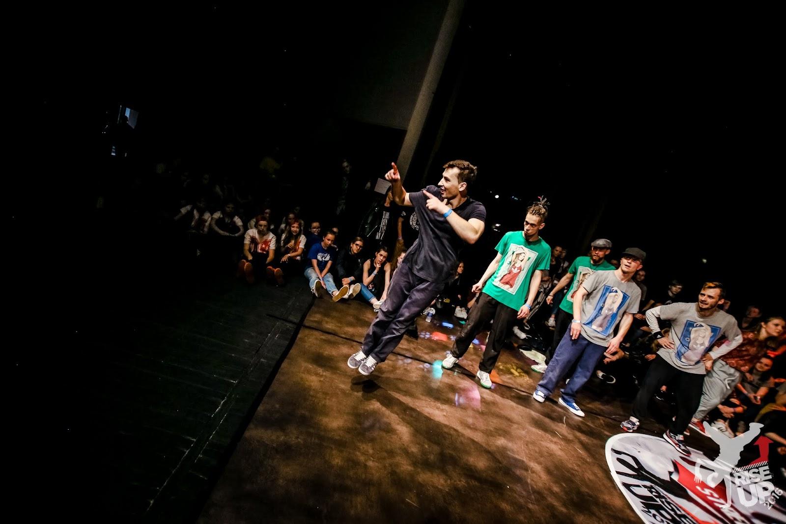 SKILLZ šokėjai dalyvauja RISEUP2016 - xIMG_1950.jpg