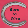 Chicago Barn to Wire
