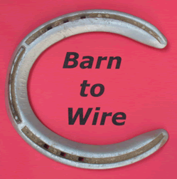 photo chicago barn to wire google