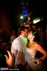 Foto 2255. Marcadores: 05/12/2009, Casamento Julia e Erico, Rio de Janeiro