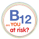 B12 Are You At Risk? for PC-Windows 7,8,10 and Mac