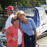 2010 SYC Clubhouse Clean-up & Shakedown Cruise - DSC01301.JPG
