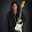 JOHN NORUM's profile photo