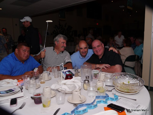 OLGC Golf Auction & Dinner - GCM-OLGC-GOLF-2012-AUCTION-066.JPG