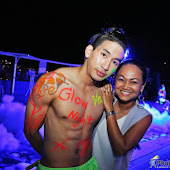 event phuket Glow Night Foam Party at Centra Ashlee Hotel Patong 053.JPG