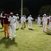 slqs cricket tournament 2011 278.JPG